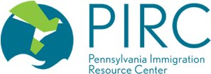 pa immigration resource center logo